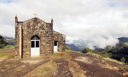 capela_de_pedra