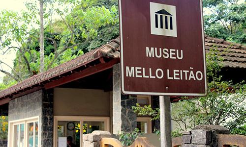 museu_mello_leitao